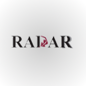 RADAR - Research Alliance for Disaster and Risk Reduction(round circle RADAR - Research Alliance for Disaster and Risk Reduction logo)