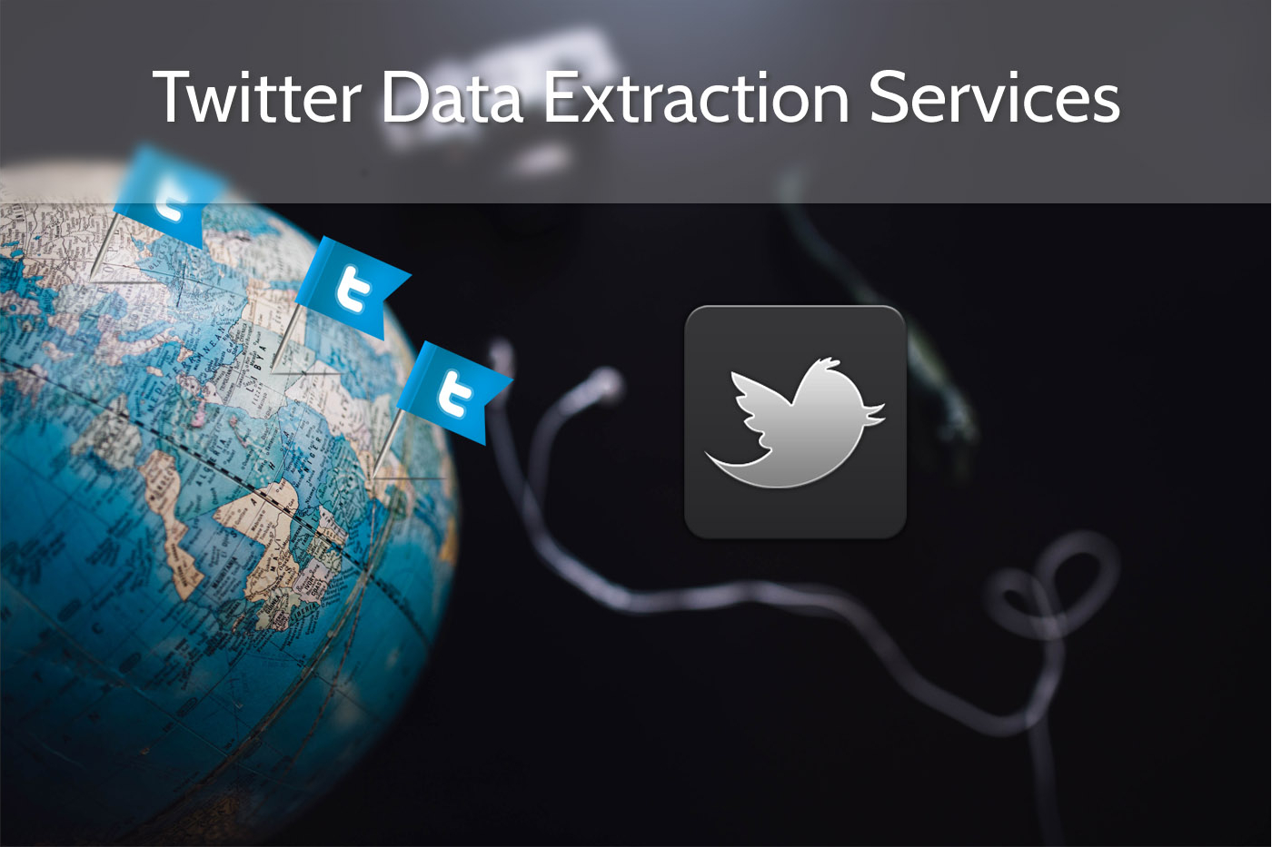 Twitter Data Extraction